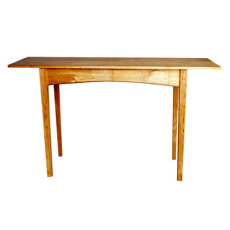Anton Gerner Bespoke Contemporary Furniture Melbourne