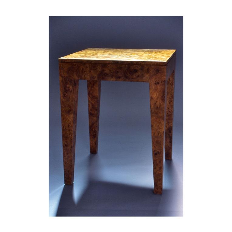 Anton Gerner bespoke contemporary furniture melbourne : 11618 09 20118366 from www.antongerner.com.au size 764 x 764 jpeg 46kB