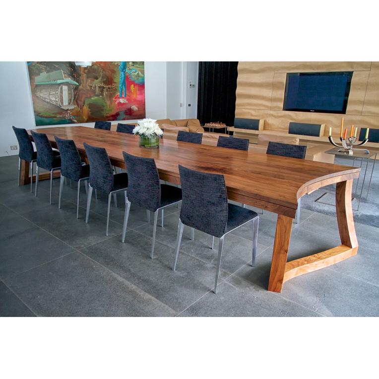 Anton Gerner bespoke contemporary furniture melbourne : 26604 01 20141212 from www.antongerner.com.au size 764 x 764 jpeg 165kB