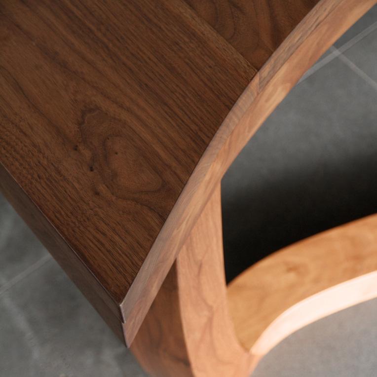Anton Gerner bespoke contemporary furniture melbourne : 26604 01 20143776 from www.antongerner.com.au size 764 x 764 jpeg 141kB