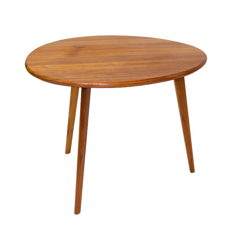 Anton Gerner bespoke contemporary furniture melbourne : 27702 11 20142177 from www.antongerner.com.au size 764 x 764 jpeg 93kB