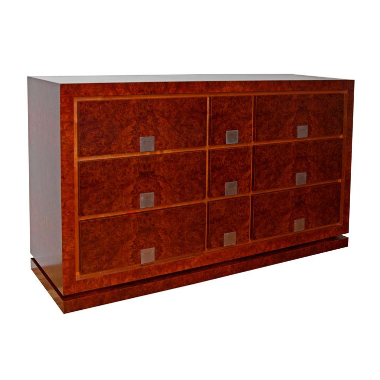 Anton Gerner bespoke contemporary furniture melbourne : 9113 09 20118625 from www.antongerner.com.au size 764 x 764 jpeg 73kB