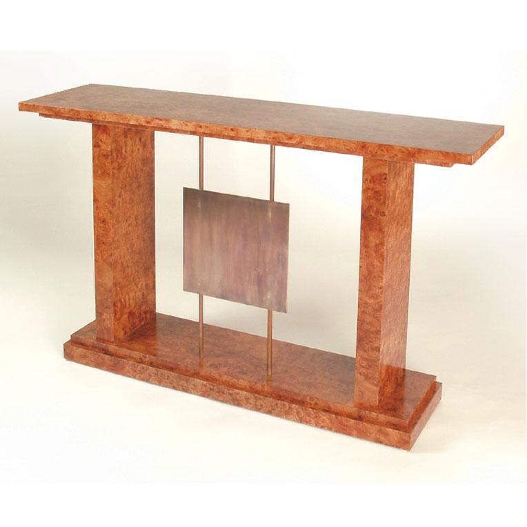 Anton Gerner bespoke contemporary furniture melbourne : 9514 09 20117100 from www.antongerner.com.au size 764 x 764 jpeg 55kB