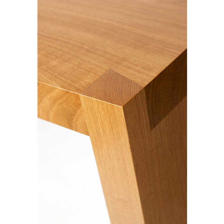 Anton Gerner bespoke contemporary furniture melbourne : 9714 09 20118237 from www.antongerner.com.au size 764 x 764 jpeg 44kB