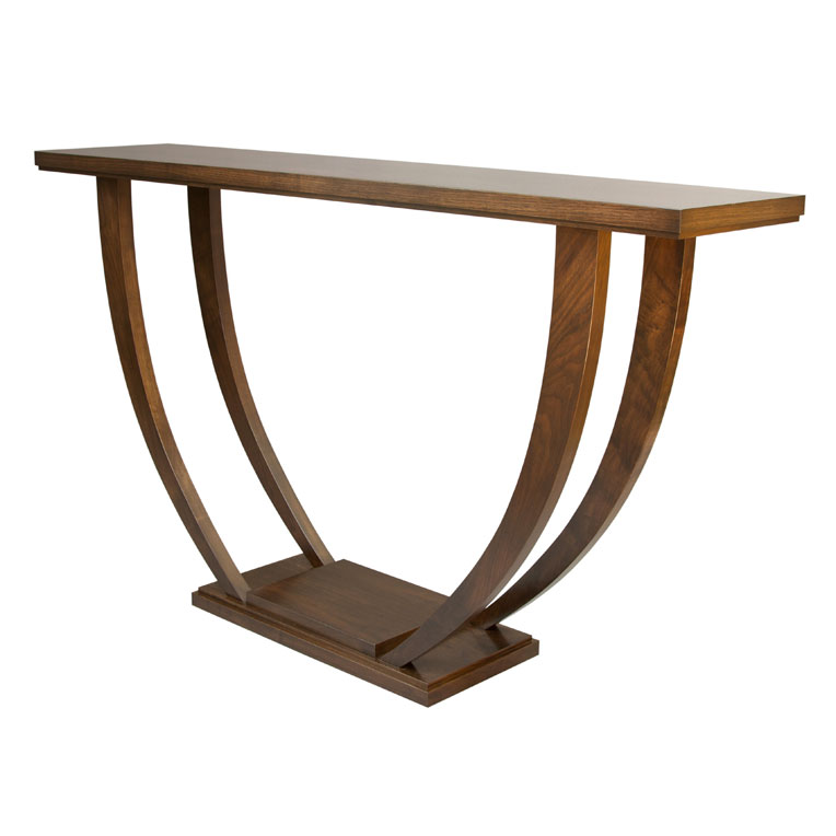 Image Result For Narrow Console Table
